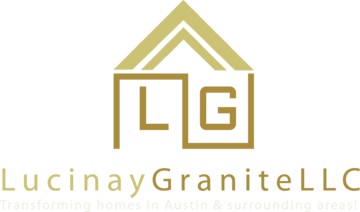 Lucinay Granite LLC